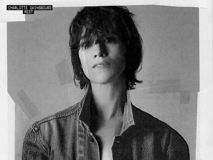 1 charlotte gainsbourg off festival rest gainsbourg