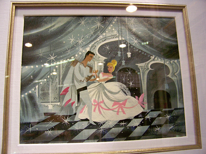 4 mary blair