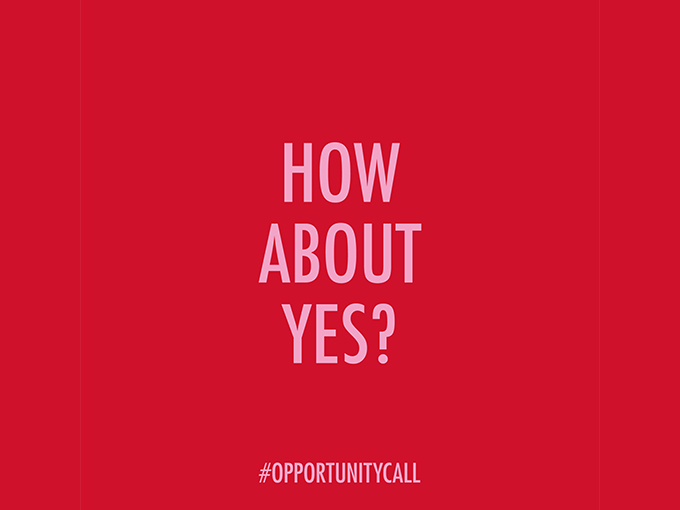 3 OPPORTUNITYCALL Fashion PR Talks