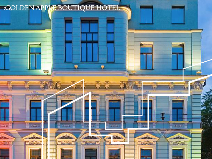9 apple hotel moskwa moscow trip discover podroze travel