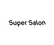 SUPER SALON